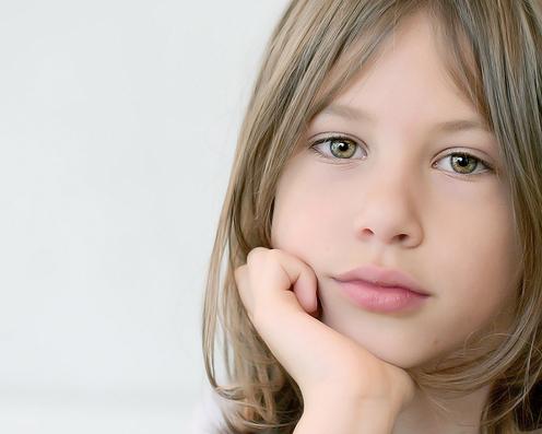"""【話題】「とんでもない美少年がいる」と写真拡散 """"母が撮る息子""""のインスタがフォロワー10万人突破 [無断転載禁止]©2ch.netYouTube動画>3本 ->画像>119枚"""